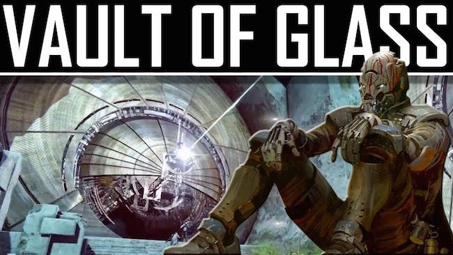 destiny_post-launch_vault-of-glass