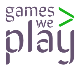 games-we-play-logo