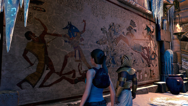 lara-croft-osiris_screenshot1