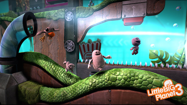 lbp3_screenshot1
