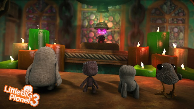 lbp3_screenshot3
