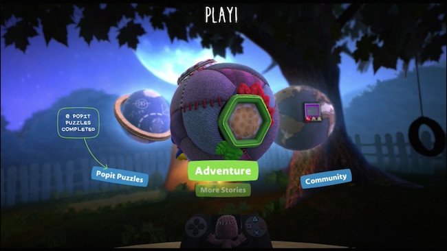lbp3_screenshot5