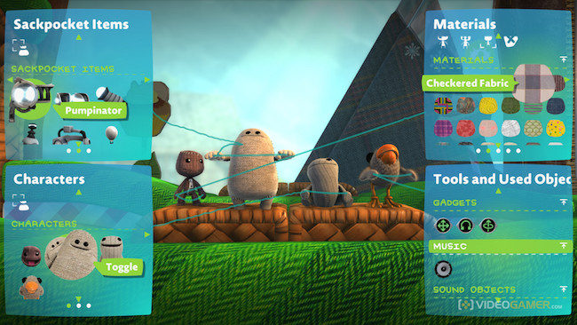 lbp3_screenshot6
