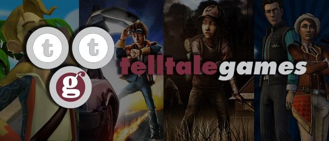 telltale-banner