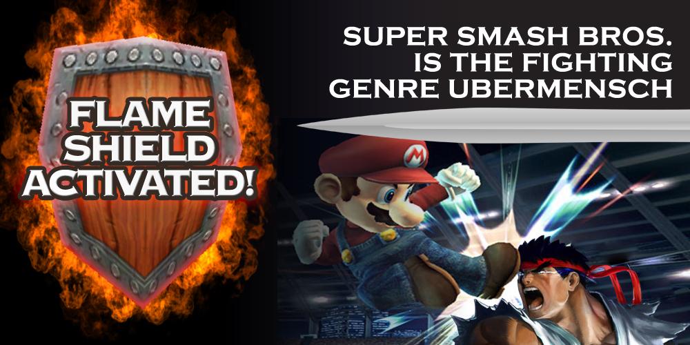 Smash-Bros-Is-The-Fighting-Genre-Ubermensch