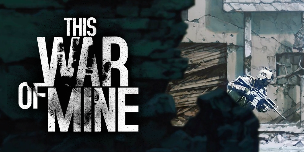 This-War-of-Mine-Banner2