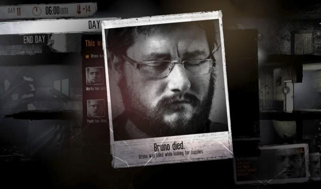 This_War_of_Mine_Bruno_died