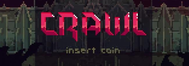 crawl-game-banner