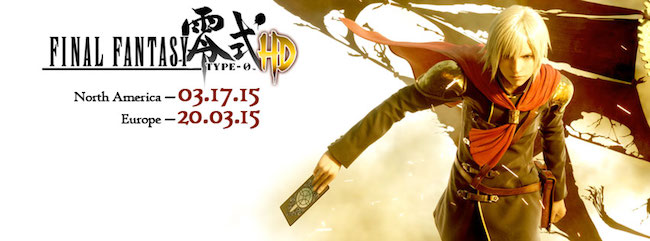 ff-type-0-hd-banner