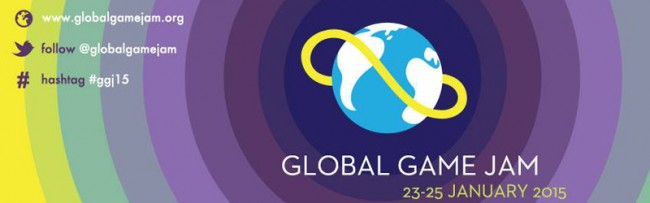 global-game-jam-2015-indonesia