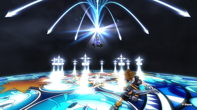 kh2.5_screenshot5