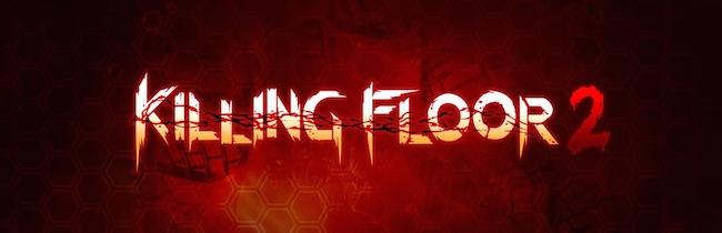 killing-floor-2-banner