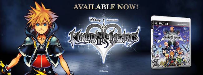 kingdom-hearts-2.5-hd-remix_banner