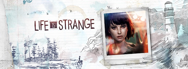 life-is-strange-featue-banner1