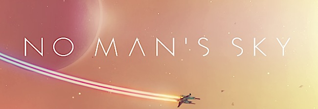 no-mans-sky-ps4-pc-banner