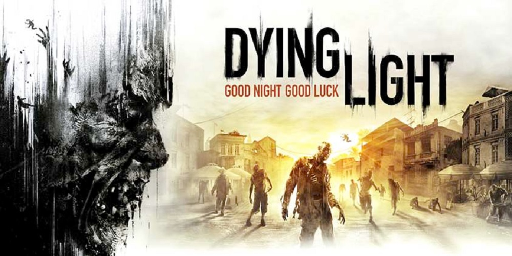 DyingLight-Review
