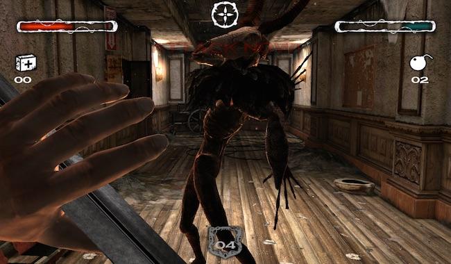 dark-meadow-the-pact-screenshot