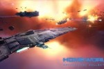 homeworld-collection