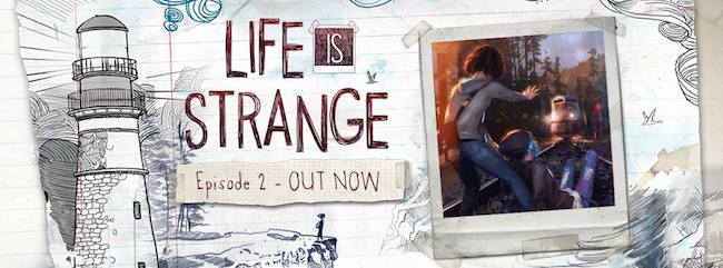 life-is-strange_feature-image