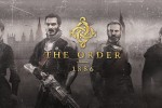 the-order-1886-review-feature