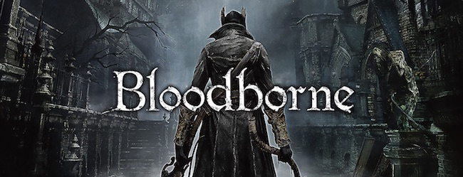 bloodborne-review-banner