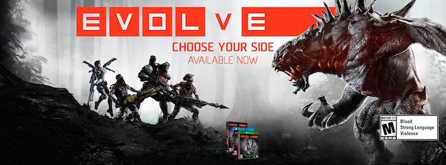 evolve-banner