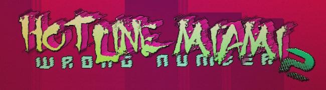 hotline-miami2-banner