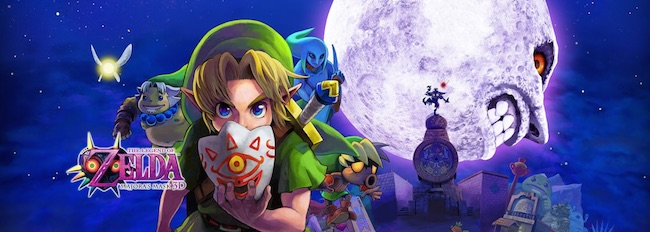 tloz-review-banner