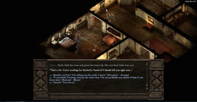 PoE_screenshot4
