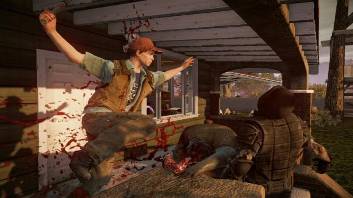 StateOfDecay-Review