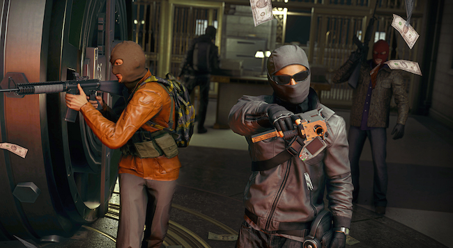 battlefield_hardline_screenshot1