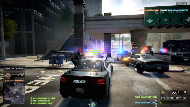 battlefield_hardline_screenshot10