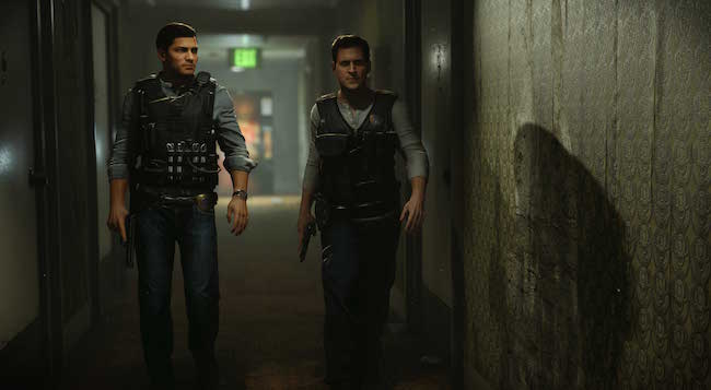 battlefield_hardline_screenshot2