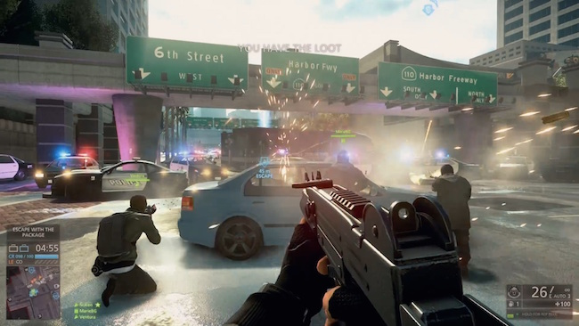 battlefield_hardline_screenshot7
