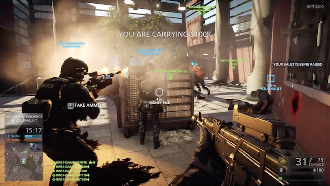 battlefield_hardline_screenshot9
