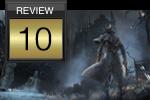 bloodborne_review-score