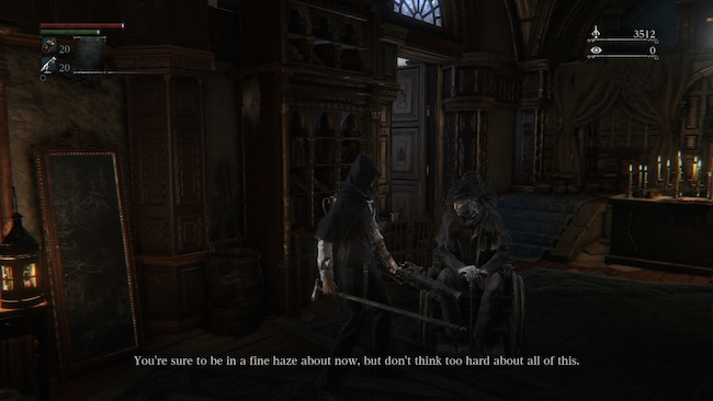 bloodborne_screenshot2