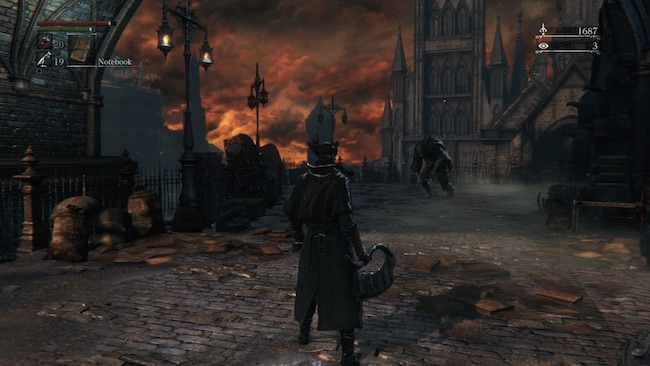 bloodborne_screenshot3