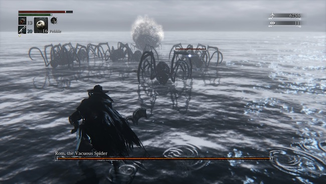 bloodborne_screenshot7