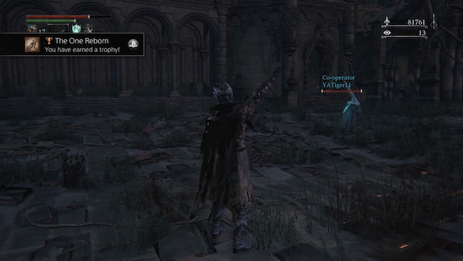 bloodborne_screenshot8