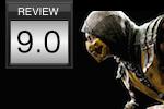 mortal-kombat-x-review-score