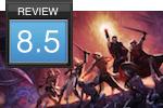 pillars-of-eternity_reviewscore