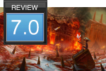 tormentum-dark-sorrow_review-score