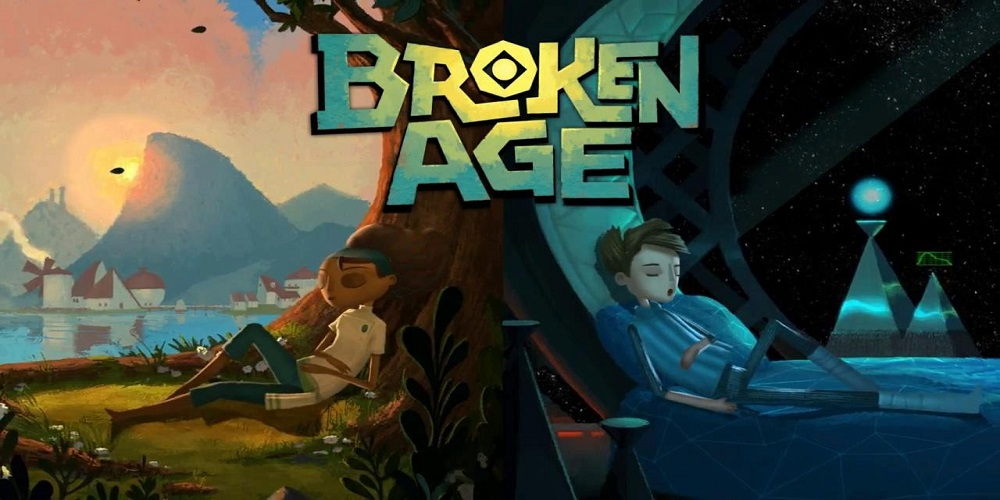 BrokenAge-Review-Banner