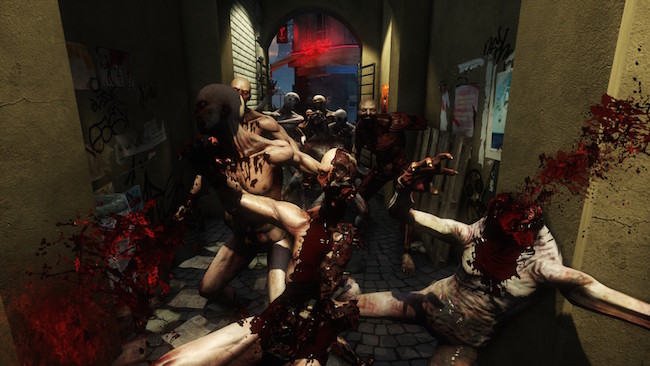 Killing-Floor-2_screenshot1