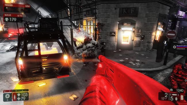 Killing-Floor-2_screenshot5