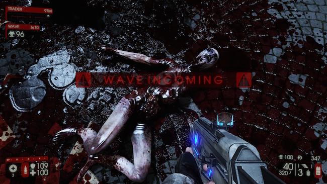 Killing-Floor-2_screenshot6