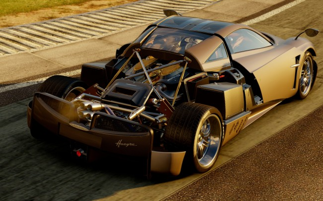 Project-CARS-18