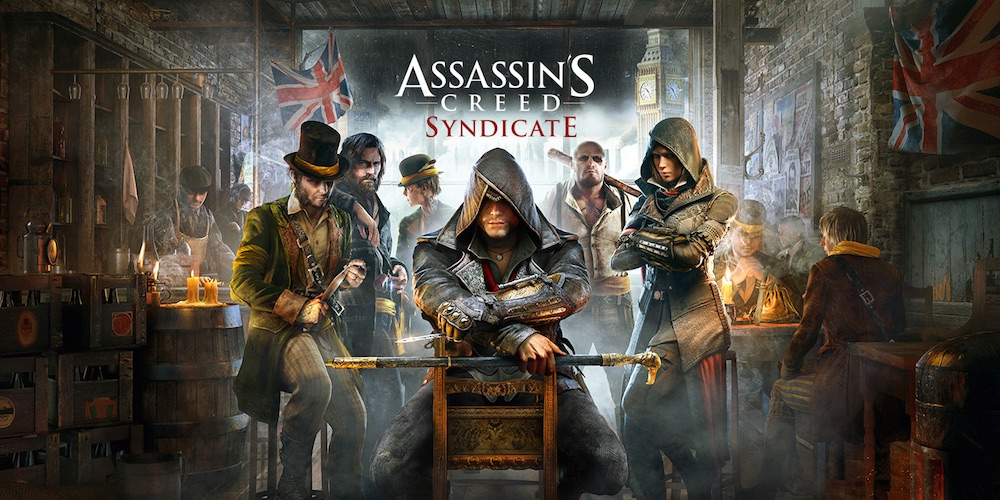 ac-syndicate-banner
