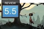 broken-age-reviewscore